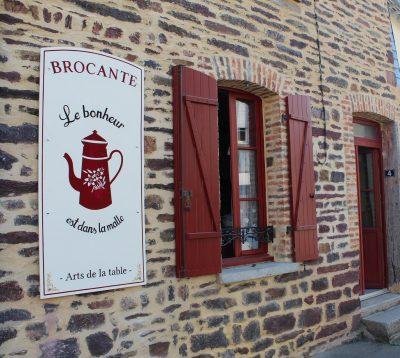 brocante1-1